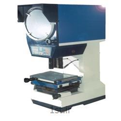 دستگاه سایه نگار (اندازه گیری نوری) مدل 106
