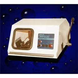 دستگاه برش فلزات رومیزی مدل 401