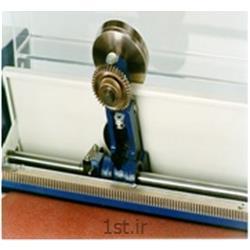 دستگاه تست سایش دورانی لاستیکی مدل 309