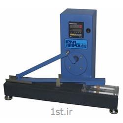 دستگاه تست مقاومت رنگ در برابر سائیدگی مدل 217
