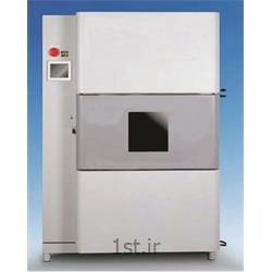 109- دستگاه تست برودت و حرارت