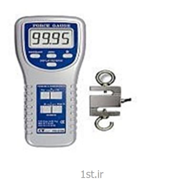 دستگاه کشش و فشار مدل 101