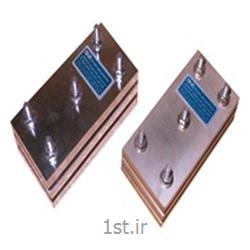 دستگاه تست مانایی فشار مدل 301