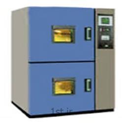 دستگاه تست شوک حرارتی مدل 110