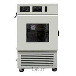 105- دستگاه تست رطوبت و حرارت