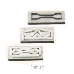 قالب برش نمونه (نوع تیغه ای) مدل 304