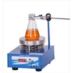 دستگاه همزن مغناطیسی باهات پلیت مدل 509