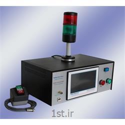 دستگاه اندازه گیری میزان نشتی مدل 415
