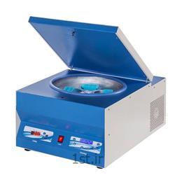 دستگاه سانترفیوژ یخچالدار مدل 506