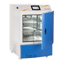دستگاه ژرمیناتور آزمایشگاهی ( گیاهی – دارویی) مدل 512