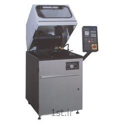 دستگاه برش فلزات ایستاده مدل 401