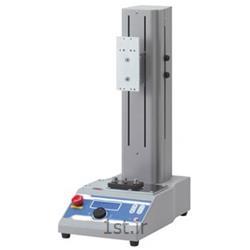 دستگاه پایه  متحرک تست نیرو سنج مدل 113