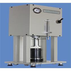دستگاه نمونه های آزمایش ماسه قالب گیری مدل 409