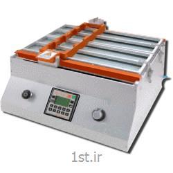 209-دستگاه تست سایش و شستشوی رنگ