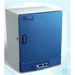 103 - دستگاه آون خشک کن با فن سیرکوله