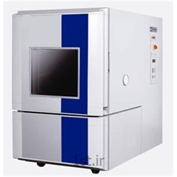 دستگاه تست شرایط محیطی مدل 108
