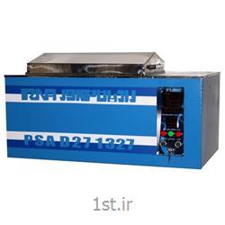 دستگاه مقاومت رنگ در برابر غوطه وری در آب مدل 214