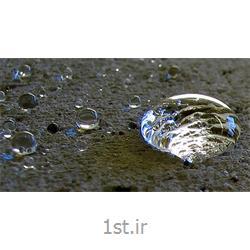 عکس سایر مواد عایق بندی آبنانو پروف محلول آبگریز با نفوذ بالا