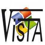 شرکت ویستا ارتباطات امرتات