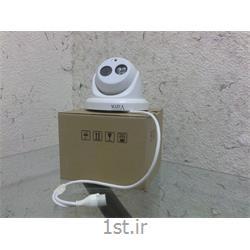 عکس لنز دوربین مداربستهلنز دوربین صنعتی مدل SN-FH02520B محصولی از کره
