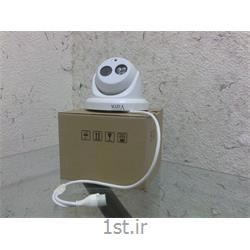 عکس دوربین مداربستهدوربین مداربسته تکنولوژی تحت شبکه برند معتبر ویستا مدل KD-HD26RC80A-C