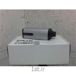 عکس دوربین مداربستهدوربین مداربسته تحت شبکه  با کیفیت مدل CS6000/E
