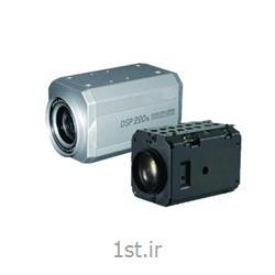 دوربین زوم دار مدل SN-722D محصولی از کره