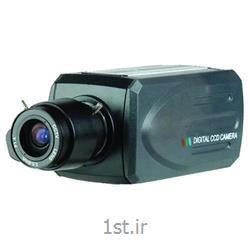 دوربین صنعتی مدل SN-7120 محصولی از کره