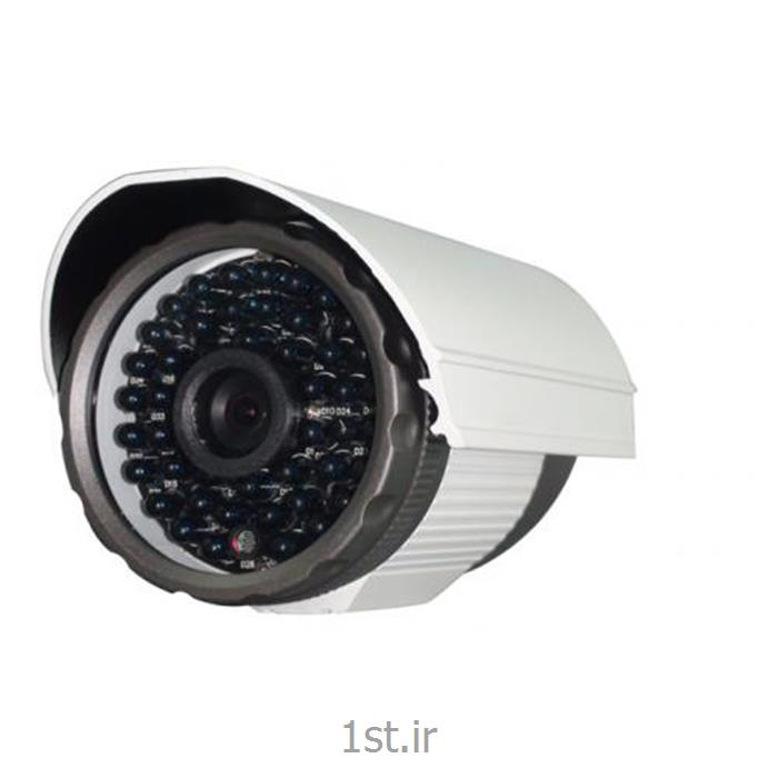 دوربین دید در شب مدل SN-2365 محصولی از کره