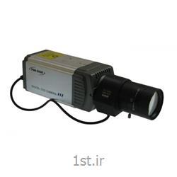 دوربین صنعتی مدل SN-2020 محصولی از کره