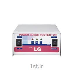 محافظ برق LG