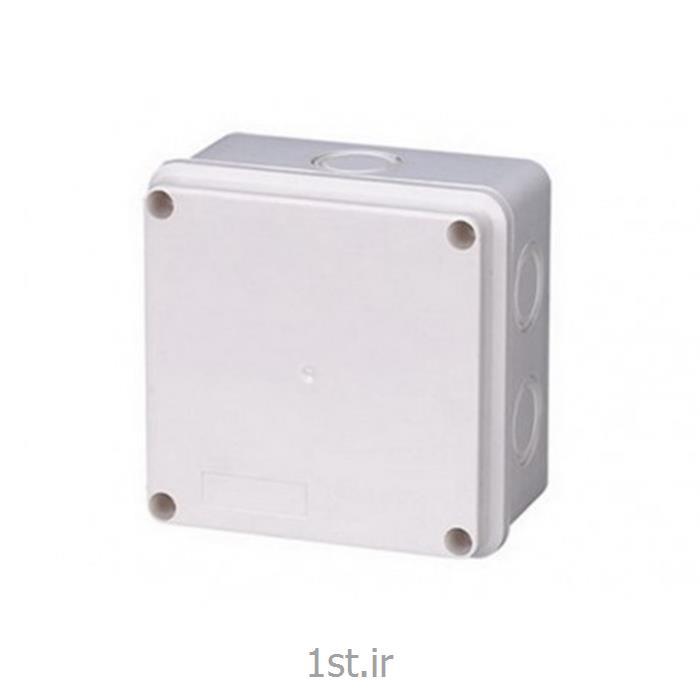 جعبه تقسیم 10 *15 برای نصب دوربین مداربسته