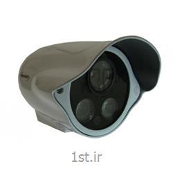 دوربین دید در شب مدل SN-2379 محصولی از کره