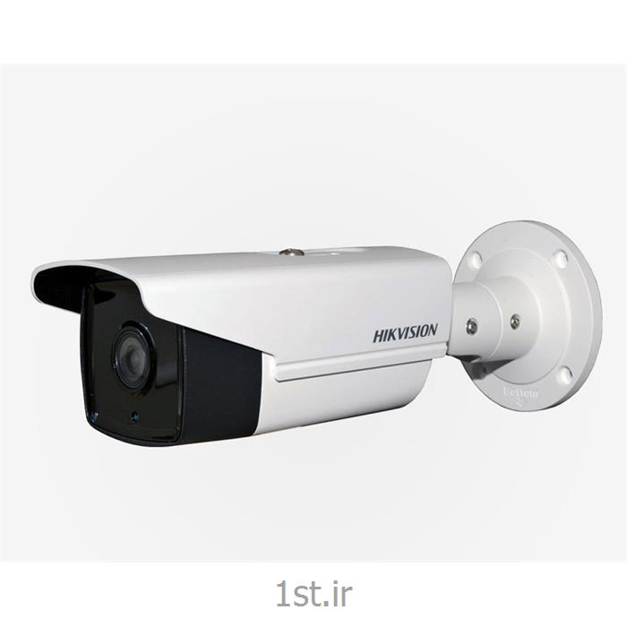 عکس لنز دوربین مداربستهلنز دوربین صنعتی مدل SN-FH0660GDJ-I محصولی از کره