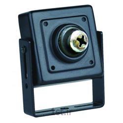 عکس دوربین مداربستهدوربین مینیاتوری مدل SN-923 محصولی از کره