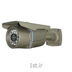 عکس دوربین مداربستهدوربین دید در شب مدل SN-2314 محصولی از کره