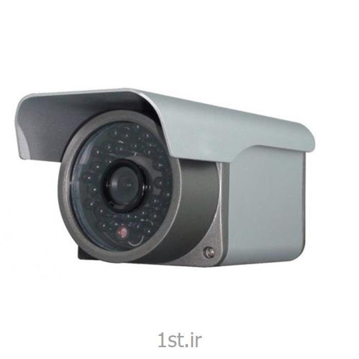 دوربین دید در شب مدل SN-2011 محصولی از کره
