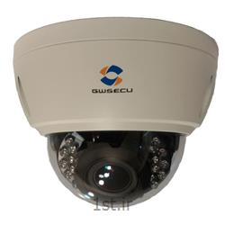 عکس دوربین مداربستهدوربین مدار بسته مدل سقفی  شماره مدل GW-HD37RC80S-AHD