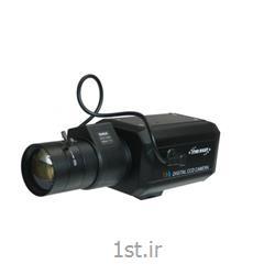 دوربین صنعتی مدل SN-3013 محصولی از کره