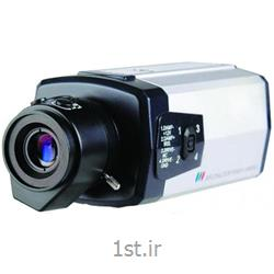دوربین صنعتی مدل SN-7121 محصولی از کره