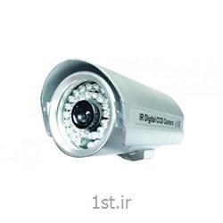 دوربین دید در شب مدل SN-2333 محصولی از کره