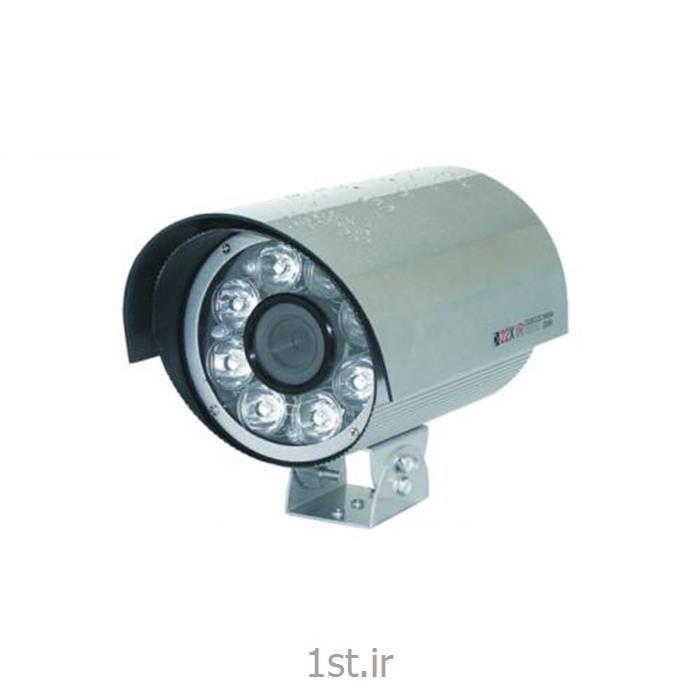 دوربین دید در شب مدل SN-2369 محصولی از کره