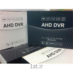 دستگاه ضبط تصاویر 16 کانال  دیجیتال ahd مدل GL2166-NP
