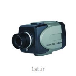 دوربین صنعتی مدل SN-2017 محصولی از کره