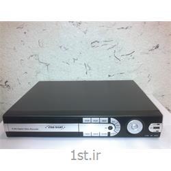 دستگاه ضبط  تصاویر دوربین مداربسته - 4 کانال آنالوگ مدل SN-3637FD