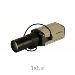 دوربین صنعتی مدل SN-2016 محصولی از کره