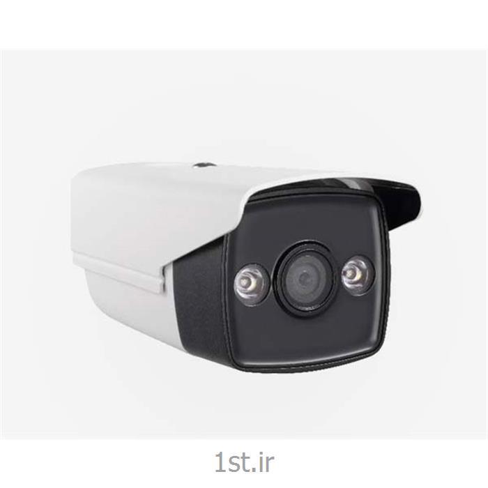 عکس لوازم جانبی محصولات تلویزیونی مداربستهپایه دوربین صنعتی دید در شب مدل SN-126 محصولی از کره