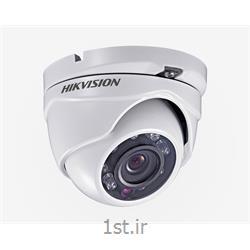 عکس دوربین مداربستهدوربین تحت شبکه دام هایک ویژن مدل DS-2CE56D0T-IRM