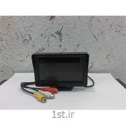 عکس محفظه دوربین مداربستهمحفظه دوربین صنعتی مدل SN-04 محصولی از کره
