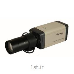 عکس دوربین مداربستهدوربین صنعتی مدل SN-2024 محصولی از کره